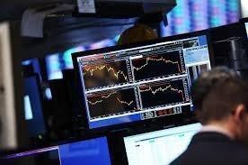 Хедж-фонды ставят миллиарды на победу Абэ