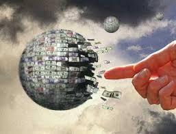 «Пузыри» в финансовом секторе – не всегда плохой знак