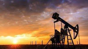 Нефть может пострадать от 3-х геополитических рисков