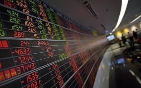 Сейчас – идеальное время для покупки европейских акций