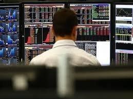 Следующий «медвежий» рынок приближается с каждым новым рекордом