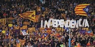 Если Каталония получит независимость, эти регионы могут последовать ее примеру
