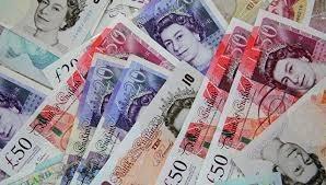 В случае «мягкого» Brexit-а фунт вырастет до отметок, которые наблюдались до референдума