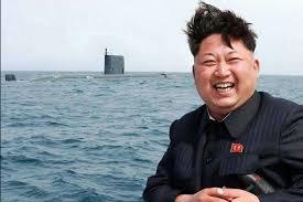 Ким Чен Ын укрепляет свою власть, опасаясь конфликта с США