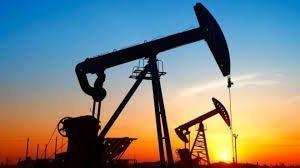 Нефть растет, в надежде на ограничение производства Саудовской Аравией и США