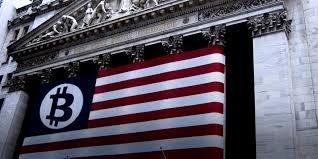 Мнения 6-ти экспертов Уолл-Стрит о биткоине