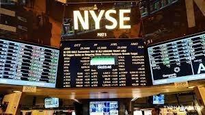 Самая новая биржа США нацелилась на бизнес NYSE и Nasdaq