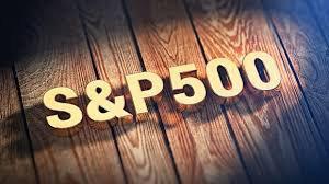 S&P 500 может вырасти еще выше к марту