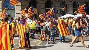 Возможно, настало время покупать испанские акции