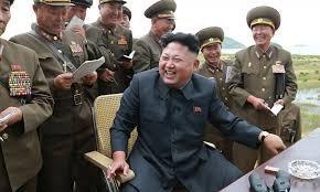 Когда КНДР может провести следующее ядерное испытание
