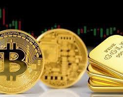 Почему биткоин никогда не заменит золото?