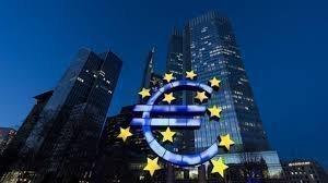 ЕЦБ нашел консенсус по ставкам