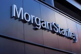 Рекордный рост акций достиг огромных пропорций - Morgan Stanley