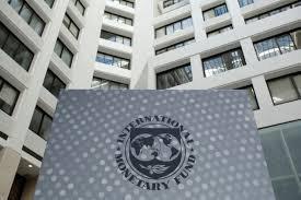 МВФ ждет инфляцию в Венесуэле на уровне 2300%