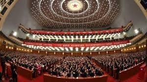 Партийный конгресс в Китае может привести к неожиданным последствиям