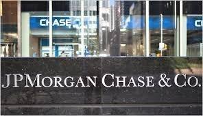 JPMorgan Chase открыто настроен по отношению к криптовалютам