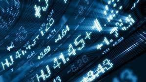Nikkei вырос выше 21,000, впервые с 1996-го