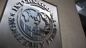 Пришло время серьезно задуматься о цифровых валютах - МВФ
