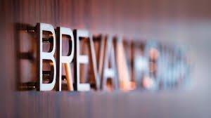 Хедж-фонд Brevan Howard делает ставку на волатильность на самом важном рынке