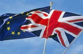 Преимущества промежуточного соглашения с ЕС сходят на нет
