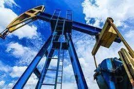 Нефть вновь пострадает от геополитики