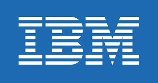 IBM уклоняется от налогов, что позволяет превосходить ожидания по прибыли