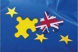Как Brexit повлиял на экономику Великобритании