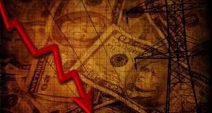 Следующий крах может оказаться серьезнее, чем в 1987-м