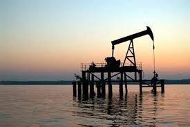 Прогнозы по нефти от мировых трейдеров существенно отличаются