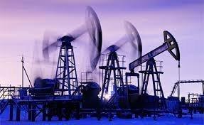Политика толкает нефтяной рынок в рискованную плоскость