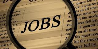 Заявки по безработице в США упали до 44-летнего минимума