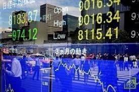 Японские акции выросли, так как доллар укрепился против иены после победы Абэ на выборах