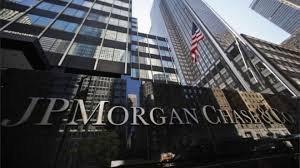 JPMorgan надеется, что искусственный интеллект поможет трейдерам прогнозировать рынок