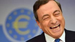 ЕЦБ растянет программу выкупа активов