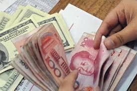 Китай хочет лишить доллар его статуса