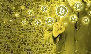 Многих беспокоит «бум» продаж цифровых валют