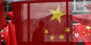 Экономический рост Китая сбавляет обороты