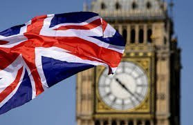 Банки не учитывают наихудший сценарий Brexit-а
