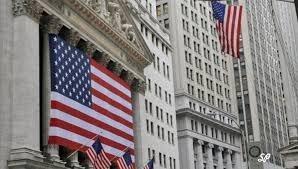 7 тревожных сигналов для фондового рынка