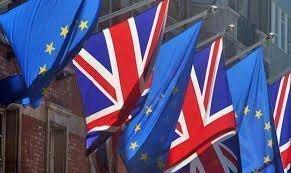 Экономика Британии росла быстрее, чем ожидалось, в третьем квартале