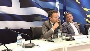 Программа помощи Греции заканчивается в августе