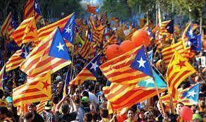 Лидер Каталонии - на распутье