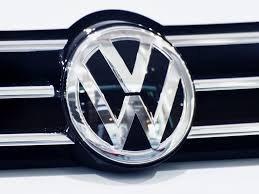 Прибыль Volkswagen выросла на 15%