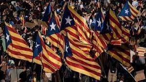 Почему рынки не беспокоит каталонский кризис