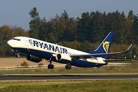 Ryanair сохраняет курс на рекордную прибыль, несмотря на отмену рейсов