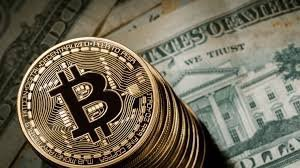 Биткоин превысил отметку $6,400 после того, как CME объявила о намерении создать фьючерсы на цифровую валюту