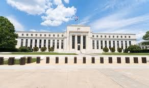 Не имеет значения, кто следующим возглавит ФРС – Barclays