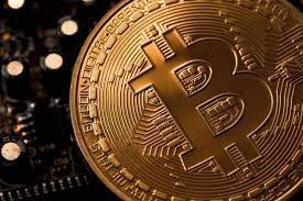 Спрос на специалистов в сфере блокчейн и биткоина стремительно растет