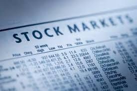 Европейские акции растут вслед за азиатскими