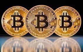 Биткоин - новый класс активов, а не криптовалюта: CME